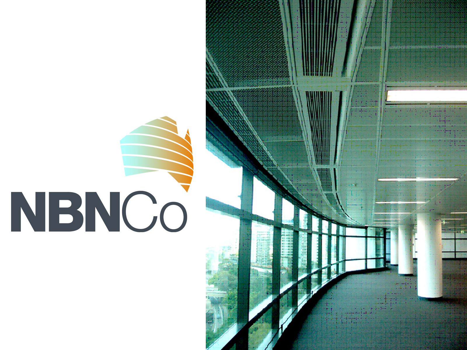 NBN Office